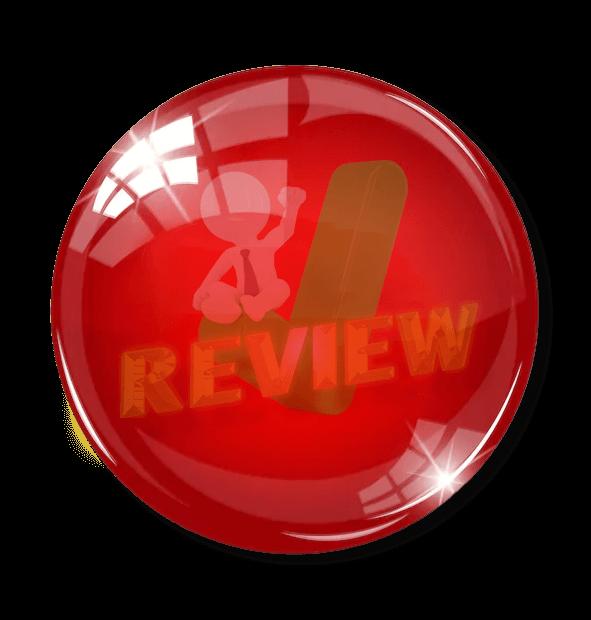 reputation management services image