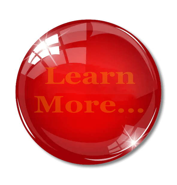 learn more button image
