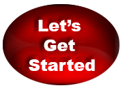 Let's get started button image