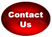 Contact us button image